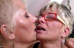 duro lesbianas adolecentes cojiendo - 3103
