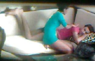 Uschi Digart - en 'Debajo del cinturón' lesbianas xxx follando (1971)