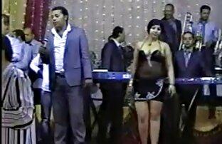 Mi ex esposa expuesta caliente esposa latina hotel afterparty A lesvianas jovenes xxx la mierda