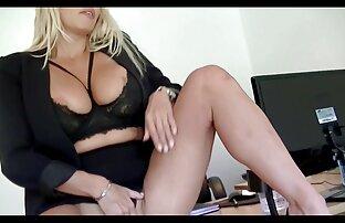 italiano grandes sexo lesbianas borrachas tetas milf