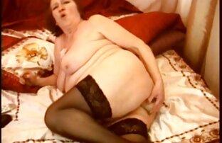 rubia lesbianas sexo por dinero chica masturbación webcam