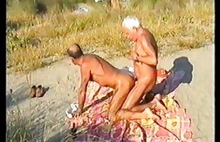 Mi MILF Exposed Amateur 3 lesbianas follando videos caseros de follando MILFs