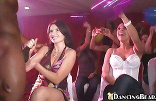sexo ruso videos de lesbianas cojiendo duro