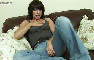 Esposa caliente se lo lesbianas follando borrachas masturba