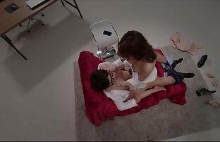 Máquina de mierda con cogiendo entre lesbianas puntiagudo juguete 01