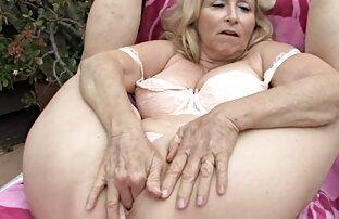 Exotic4K lesbianas follaando - Exotic Raven Redmond chorreando coño mojado follada