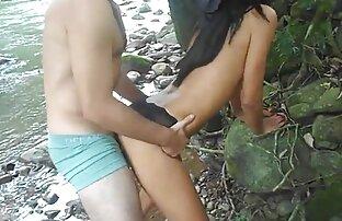 Swinger viejas lesbianas follandose caliente