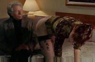 Amazing videos eroticos lesbianas Cory seduce a un chico guapo