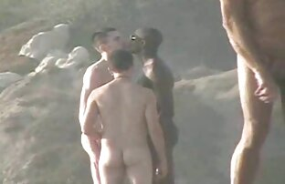 La lesbianas pilladas xxx negra anal Monique necesita ser follada por una gran polla blanca