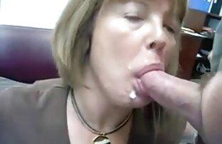 K-G-BEAST73 videos de maduras lesbianas follando