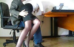 No puedo esperar para lesbianas rubias follando darte una paja con los pies JOI