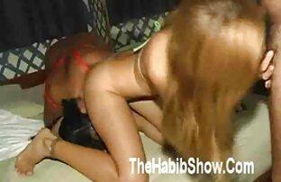 Caliente, lesbianas follando con tios caliente, caliente camgirl 1