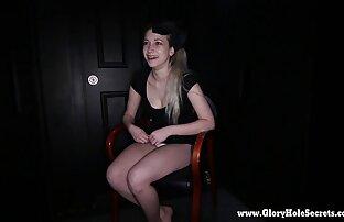 Debora Coeur, Fisting y diversión lésbica lesvianafollando con otras mujeres 03