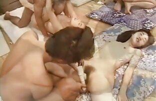 grosse salope baiser par lesbianas follando con tijeras un gros porc