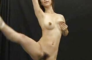 Gran masaje de videos de viejas lesvianas próstata