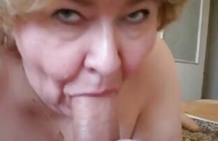 grandmasterb - lesbianas hermosas cogiendo KN