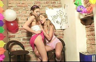 Jewelz especial lesbianas tetonas follando mamada