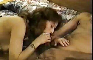 Skype Play con lesbianas follando en hotel Ex GF