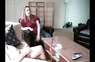Cámara videos de lesbianas maduras con jovenes web 000