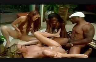 ¡La primera audición lesbianas masculinas follando porno de una linda adolescente!