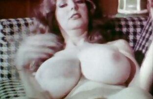 Bridgette B chupa muchas pollas negras - xxx lesbianas dormidas Gloryhole