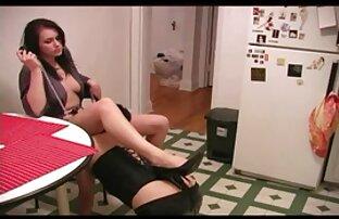 Marsha May explotó con una carga videos xxx asiaticas lesbianas de esperma