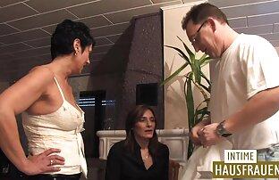 Lesbica-12 lesbianas fllando