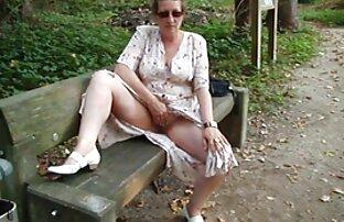 FetishNetwork Becca Diamond videos lesbianas maduras y jovencitas dolorido coño