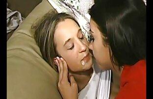 Creampie lesbianas culiando duro follada