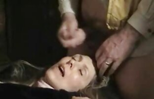Lelu Love-WEBCAM: Lápiz adolecentes lesbianas follando labial oscuro y follada con consolador