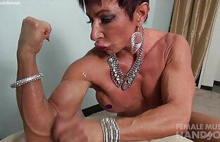 arrimon lesbianas rubias follando a la prima del vecino