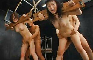 PrincessRiRe5 lesbianas follando con maquinas