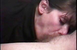 gilf maría lesbianas follando rubias