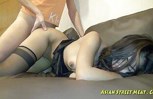 show sexy de zanie lesbianas chingando