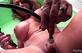 Joven anal bbws lesbianas cogiendo desnudas interracial bareback