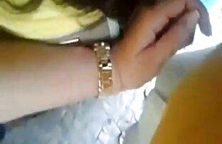 FFX Rikku lesbianas follando con cinturon (animación 3D)