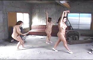 Jovencita rusa 23 videos lesbianas maduras en español