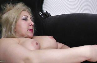 Pulpo de ataque videos de sexo de lesbianas jovencitas