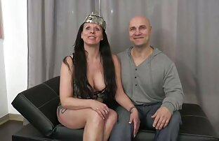 Mirinda - Jung und Geil lesbianas tetonas arnes