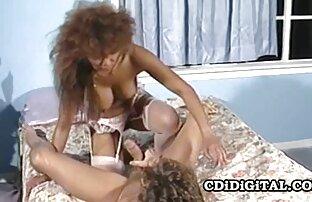 ACTRIZ JAP AV sexo gratis jovencitas lesbianas 049-1