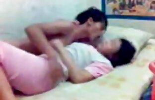 Caliente amateur lesbianas follando en vivo follada