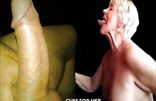 SisLovesMe-Big Tit not Step lesbianas xxx follando sis Grows On Me