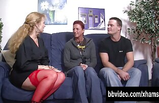 beso xxx de lesbianas jovenes profundo de lengua 90 5