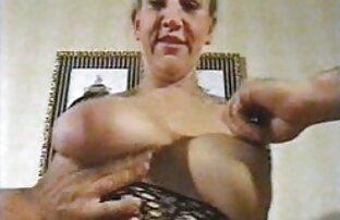 K-G-BEAST68 lesvianas fornicando