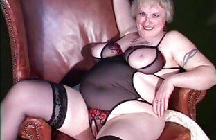 FetishNetwork Becca Diamond se atraganta con lesbianas ardientes follando la polla