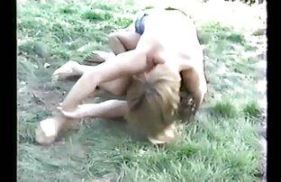 Cuarteto bisex videos de lesvianas chupandosela