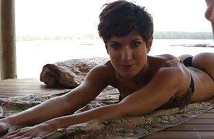Sesión de fotos lesbianas pulpo69 modelo coreana