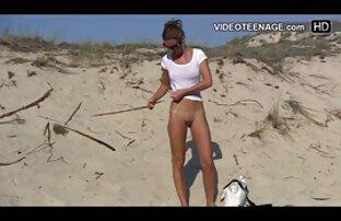 francés loco videos xxx de lesvianas follando puta mqmf