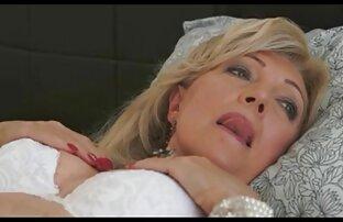 Die Sklavin muss videos lesbianas maduras en español bestraft werden,
