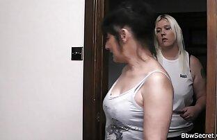 Brazzers - lesbianas xxx negras Hijastra traviesa Aidra Fox